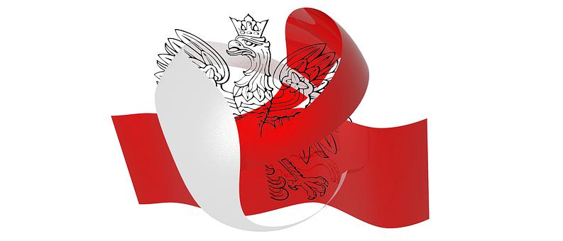 100 lat Polskiej Niepodległości